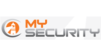 Security Monitoring Company Sydney | Bodyguard Security Services | Hire Personal         Private Security | Crowd Control Guards | Venue | Business | Event Security | Building         Site Security Australia